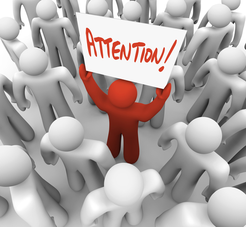 Get attention and stand out as an expertSign in Crowd to be Recognized