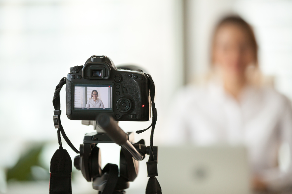 jumpstart your video marketing