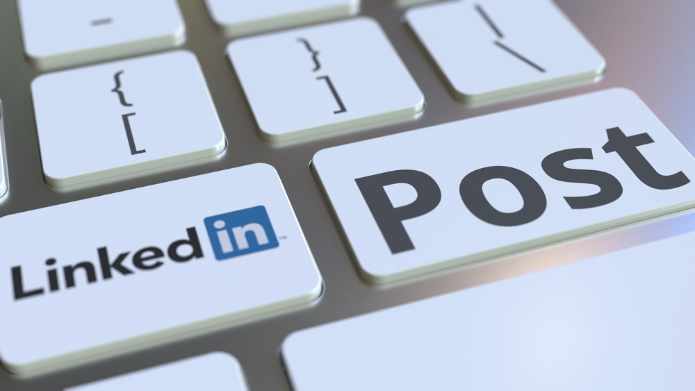 content you must share on linkedin